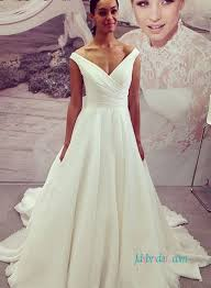 sale wedding dresses buy hot sale wedding dresses from judysbridal