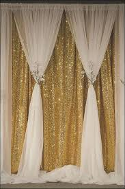 Brown Gold Curtains Blue Gold Curtains Medium Size Of Bedroom Design Aqua Curtains And