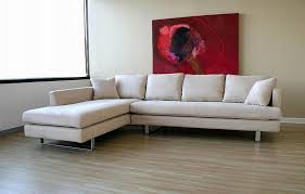 Modern Leather Sofa With Chaise Cheap Modern Sectional Sofa Contemporary Style White Sectionals