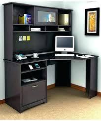 Small Desk Cheap Office Desk Small Bethebridge Co