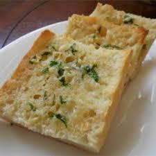 Garlic Bread In Toaster Roasted Garlic Bread Recipe Allrecipes Com