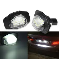 lexus is220d white smoke online buy wholesale wish tail lamp from china wish tail lamp