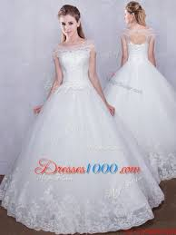 gown for wedding plus size wedding dresses informal plus size bridal gowns on