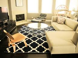 how to place a rug in a living room roselawnlutheran