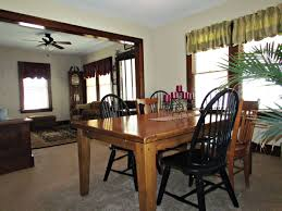 rent to own dining room sets rent to own option 1315 curtis st dubuque ia