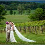 Wedding Venues Northern Va Wedding Venues Northern Virginia Gainesville Modern Diy Wedding