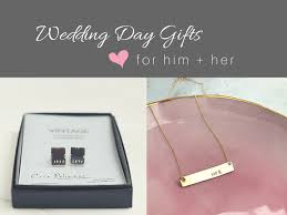 wedding gift ideas for and groom wedding gift exchange ideas erin pelicano