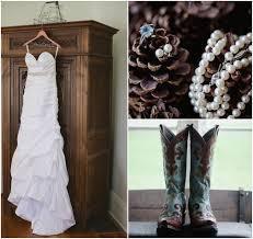 the 25 best bridesmaids cowboy boots ideas on pinterest