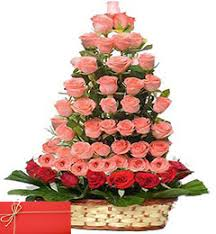 birthday flowers send buy order birthday flowers gifts online for home delivery