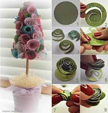 do it yourself home decor projects the images collection of famed do it yourself crafts for the home