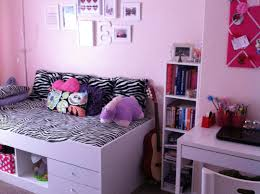 Zebra Print Bedroom Furniture by Zebra Print And Pink Bedroom Ideas Attractive Purple With White