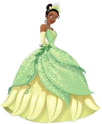 25 princess tiana ideas disney princess