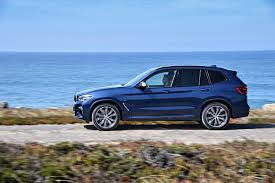 kereta bmw x5 review 2018 bmw x3 m40i xdrive30d sampled in portugal