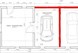size of 2 car garage 2 car garage size meters linked data life cycles info