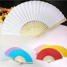 fans for wedding popular fans wholesale buy cheap fans wholesale lots