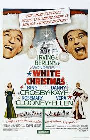 white christmas the cavender diary