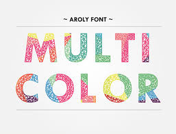 design lines font 20 spectacular and free fonts graphic art news