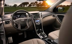 2014 hyundai accent interior car picker hyundai elantra interior images