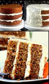 the 25 best carrot cake recipe nigella ideas on pinterest