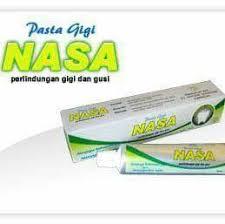 Pasta Gigi pasta gigi nasa 4 photos health pulogebang bekasi 13950
