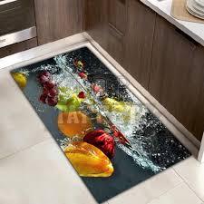 passatoie tappeti kitchen tappeto passatoia cucina sta digitale splash top