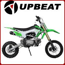 125 motocross bikes for sale upbeat 125cc high quality 110 pit bike racing pit bike mini cross