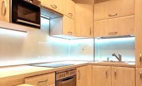 linkable under cabinet lighting under cabinet lighting led inside kitchen cabinet lighting kitchen