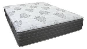 therapedic mirage extra firm mattress metro mattress