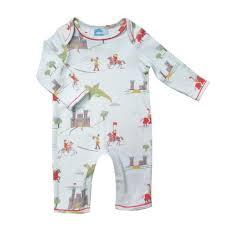 baby boys pajamas petit mignon