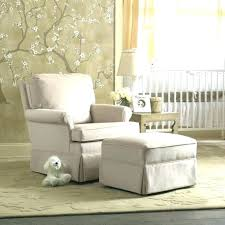 Baby Nursery Rocking Chair Rocking Chair Cushions For Baby Room Smc