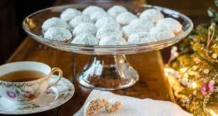 wedding cookies virginia willis wedding cookies southern kitchen