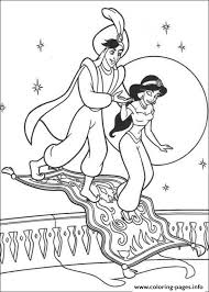 disney princes coloring pages the carpet turn into stair disney princess coloring pagesb2f9
