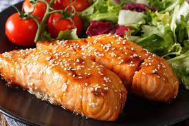 cuisiner le saumon 5 façons de cuisiner le pavé de saumon auchan et moi