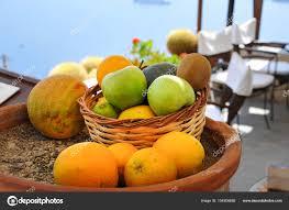 fruit in a basket fruits in a basket stock photo oksy001 154306692