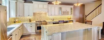 Kitchen Cabinets Gta Kitchen Cabinets Poughkeepsie Ny 12603