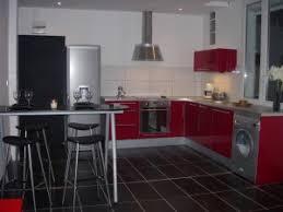 cuisine sur mesure prix prix d une cuisine sur mesure ou de restaurant