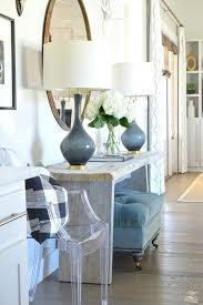 home design software cnet z design at home a summer living room tour at home summer living