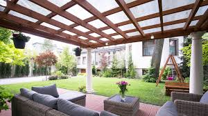 Alumatech Patio Furniture by Patio Covers Temecula Home Design Ideas And Pictures