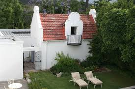 Backyard Guest Cottage by Book Beauclair Guest Cottage In Stellenbosch Hotels Com
