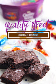best 25 quality streets recipes ideas on pinterest indian