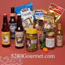 Beer Baskets Denver Beer Baskets Food U0026 Snacks Microbrews U0026 Themed Gifts