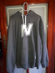 new balance hoodie wynberg u0026 plumstead gumtree classifieds