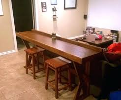 Storage Behind Sofa Dining Table Beautiful Couch Dining Table Living Area
