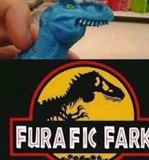 Jurassic Park Birthday Meme - jurassic park pun tumblr