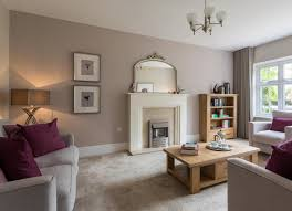 abbeyfields sandbach new 4 bedroom homes in sandbach redrow