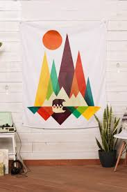 Home Goods Art Decor by 7 Best Threadless Home Goods Images On Pinterest Home Goods