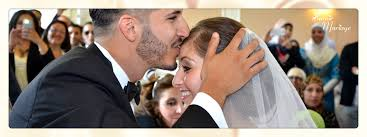 photographe cameraman mariage photographe cameraman mariage marseille 13000
