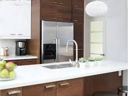 house and home kitchen designs our portfolio u2013 peg
