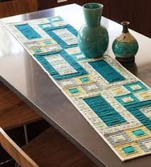79 best quilting table runners placemats images on