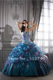blue and purple wedding beautiful purple blue wedding theme ideas styles ideas 2018